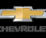 Chevrolet-logo-2013
