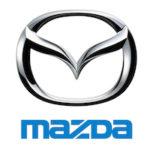 mazda-cars-logo-emblem