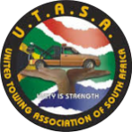 utasa logo